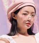 Học ngay idea tạo các kiểu tóc ngắn dễ thương của các cô gái xứ Hàn