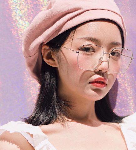 <span class='p-name'>Học ngay idea tạo các kiểu tóc ngắn dễ thương của các cô gái xứ Hàn</span>