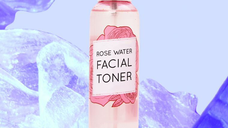 Làn da của bạn hợp với loại nước hoa hồng nào?