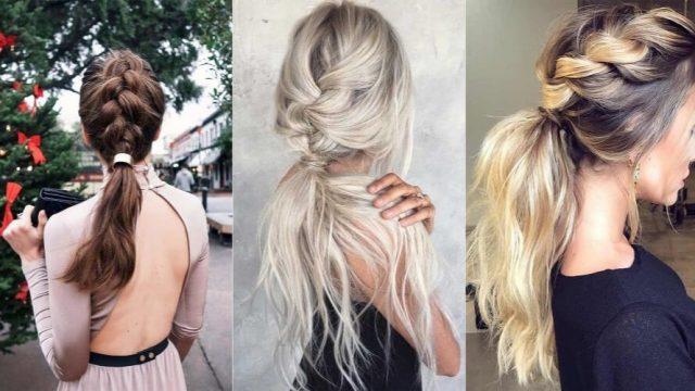 Làm tóc đẹp dự đám cưới người yêu cũ