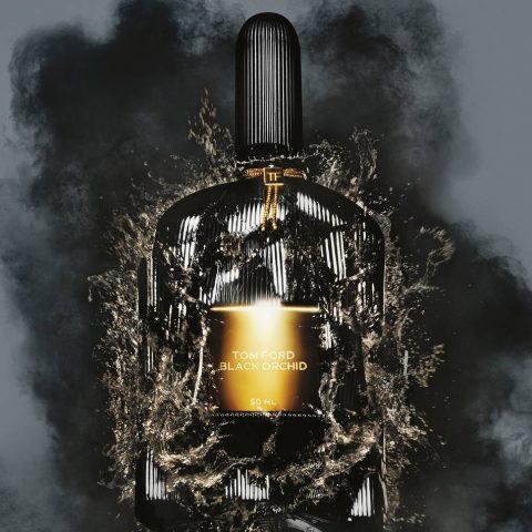 <span class='p-name'>Tom Ford Black Orchid &#8211; mùi hương Phương Đông dành cho những ai đang một mình.</span>
