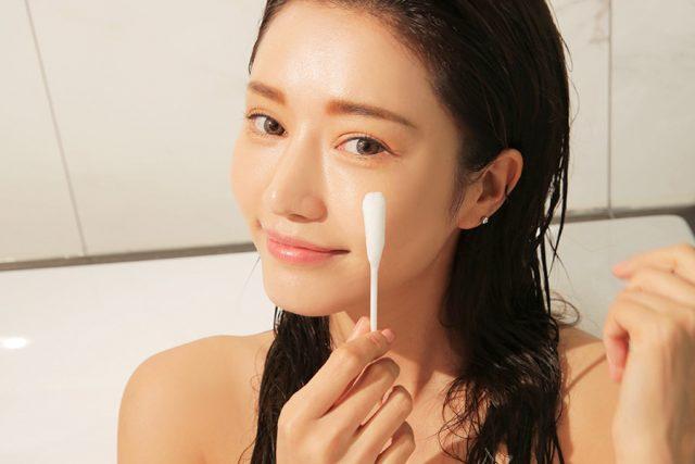 Chăm sóc da vào kỳ kinh nguyệt? Tưởng khó mà dễ vô cùng!