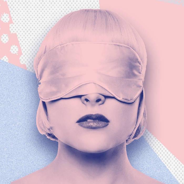 Top 7 sản phẩm chăm sóc da dành cho nàng thường xuyên thiếu ngủ, mệt mỏi