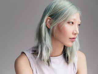 Nên nhuộm tóc trước hay sau tạo kiểu?