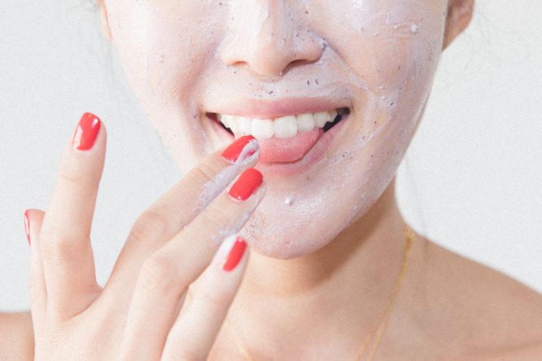 sản sinh collagen chống lão hóa