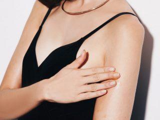Bạn hay mắc phải sai lầm nào khi dưỡng ẩm cho da?