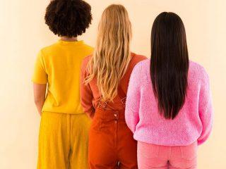 3 Cách làm tóc đơn giản này sẽ giúp buổi sáng của bạn bớt bận rộn hơn
