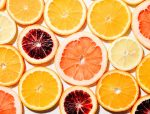 4 Cách trắng da cùng vitamin C hội chị em cùng thực hiện