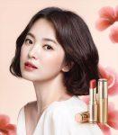 Bất ngờ trước bí mật về thỏi son mà trai trẻ Park Bo Gum tặng chị đẹp Song Hye Kyo trong tập mới nhất của Encounter