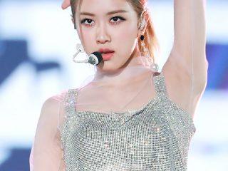 Đâu cần phẫu thuật thẩm mỹ, học ngay idol Kpop chỉ cần thay đổi kiểu tóc cũng đẹp hết phần thiên hạ