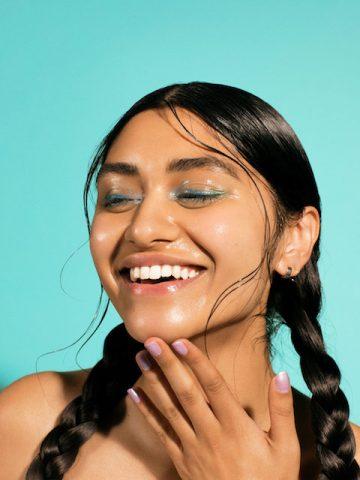 Răng của bạn chẳng mấy chốc sẽ bị phá hoại nhờ 6 thói quen này