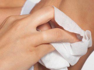 5 bí mật có thể bạn chưa biết về sản phẩm khử mùi