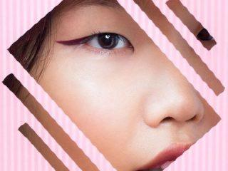 7 Giải pháp để nói không với đôi mắt gấu trúc