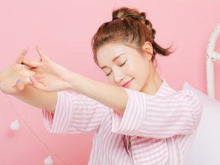 5 Mẹo giúp mái tóc luôn đẹp như mơ mỗi sáng thức dậy