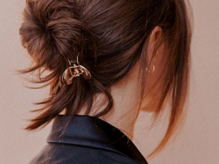 Nhanh gọn mà vẫn xinh không kém ai ngời với 3 cách làm tóc đơn giản này