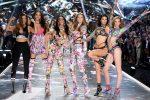 Bí quyết để trở nên tự tin hơn – đặc biệt chia sẻ bởi các thiên thần nội y Victoria's Secret