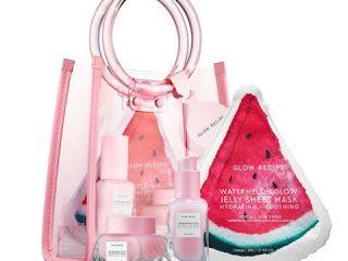 Top các sản phẩm phải-săn-cho-bằng-được trên Sephora dịp Giáng Sinh này