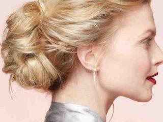 Đây là 4 kiểu tóc cô dâu đẹp 2019 mà nàng có thể tham khảo
