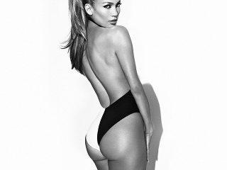 Vòng 3 đẹp ngang ngửa J.Lo nhờ 3 bài tập này