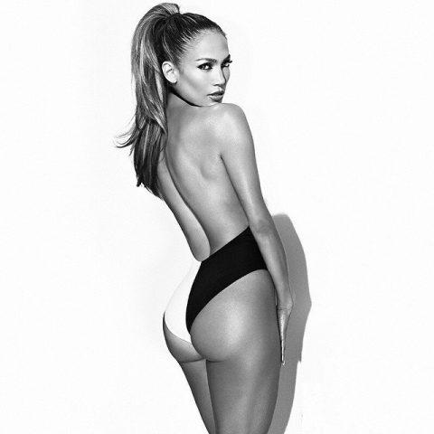 <span class='p-name'>Vòng 3 đẹp ngang ngửa J.Lo nhờ 3 bài tập này</span>