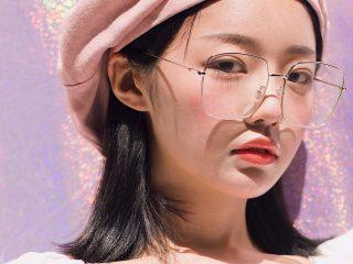 Các kiểu tóc ngắn đẹp nào sẽ phù hợp với nàng Châu Á