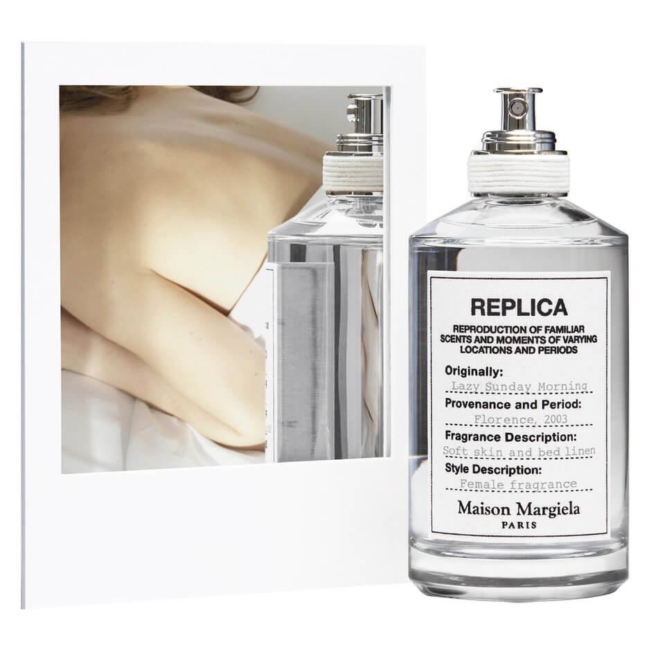 Maison Margiela Martin Replica