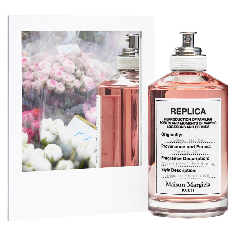 nước hoa Replica