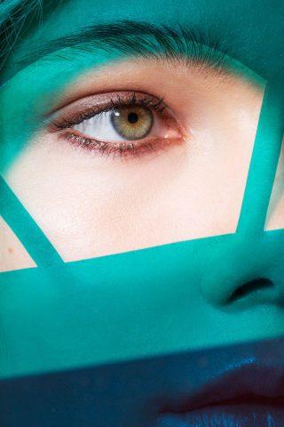 <span class='p-name'>7 sai lầm thường gặp khi sử dụng kem mắt</span>