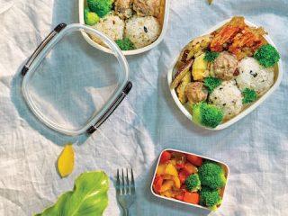 7 thực phẩm vàng cho vòng 3 thêm nảy nở