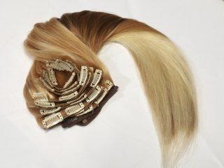 Nối tóc sẽ để lại những hậu quả gì?