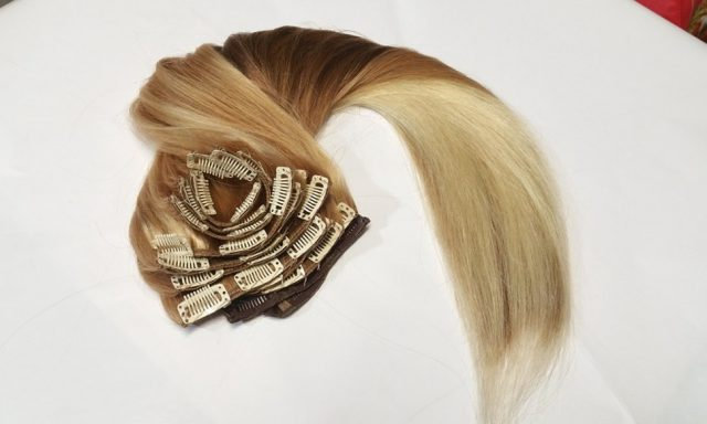 <span class='p-name'>Nối tóc sẽ để lại những hậu quả gì?</span>