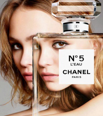 <span class='p-name'>&#8220;Nghiêng mình&#8221; trước những tượng đài nước hoa nổi tiếng nhất của Chanel</span>