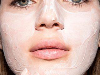 Ngày cưới đến gần, chăm sóc da thế nào để dễ trang điểm dễ dàng hơn?