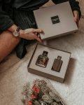 Chàng trai của bạn sẽ say yes với mùi hương nào?