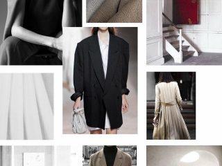 Cho #Team_Lười_Mix_Đồ: 6 Outfit Tối Giản Đi-Tiệc-Nào-Cũng-Đẹp