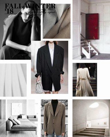 <span class='p-name'>Cho #Team_Lười_Mix_Đồ: 6 Outfit Tối Giản Đi-Tiệc-Nào-Cũng-Đẹp</span>