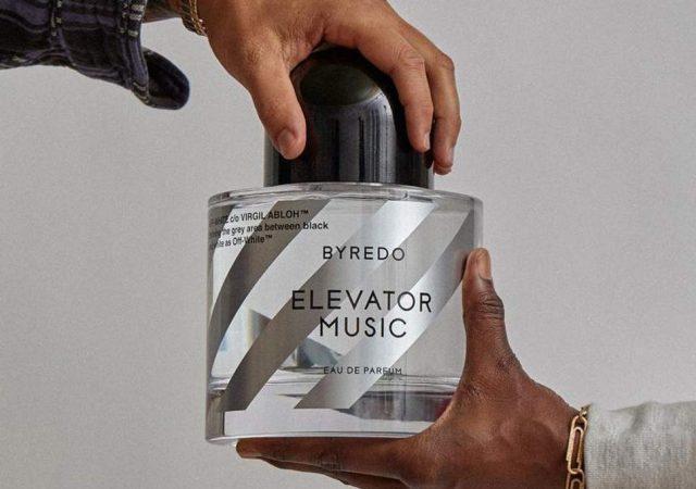 Byredo – Tô đậm dấu ấn cá nhân trong từng mùi hương (phần 2)