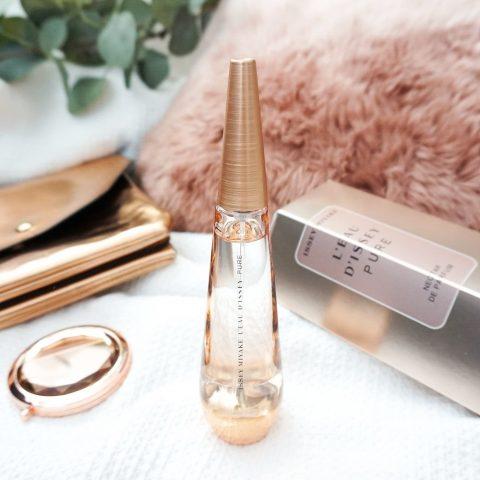 """New-Year resolution còn """"nghĩa lý"""" gì khi không có New-year perfume?"""