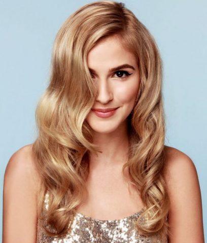7 Kiểu tóc đi đám cưới cực lung linh lại dễ làm cho các nàng