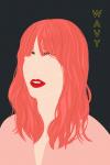 """Yêu tóc """"mê"""" clean beauty thì đừng bỏ qua 4 cách chăm sóc tự nhiên này nhé"""