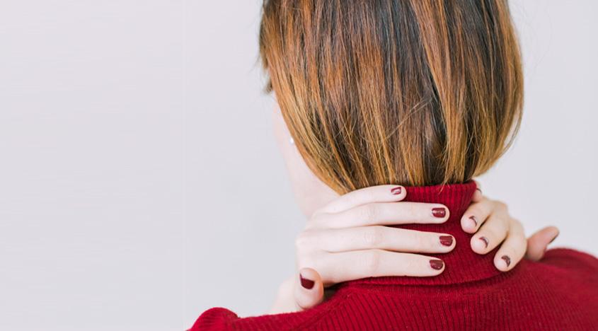 cách chăm sóc tóc