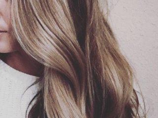 Nhuộm tóc nâu mà không mờ nhạt trong buổi gặp đầu năm? Thử ngay 5 kiểu tóc sau