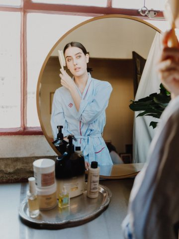 3 Giai đoạn phục hồi tóc hư tổn miss-not-miss