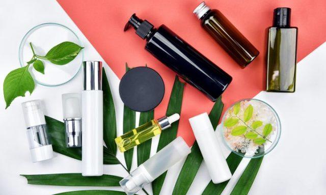 7 Lý do mỹ phẩm hữu cơ ghi điểm với các tín đồ làm đẹp