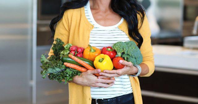 Top 10+ Thực phẩm nên có trong chế độ ăn kiêng để đạt hiệu quả cao