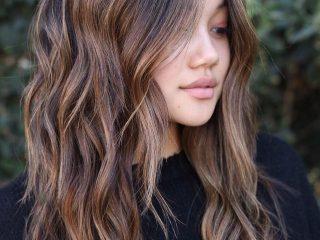 16 màu tóc đẹp sẽ giúp bạn trở thành cô nàng trendy trong năm 2021