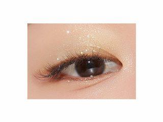 Lấp lánh hết phần thiên hạ với top 4 nhũ mắt được yêu thích nhất tại Hàn Quốc