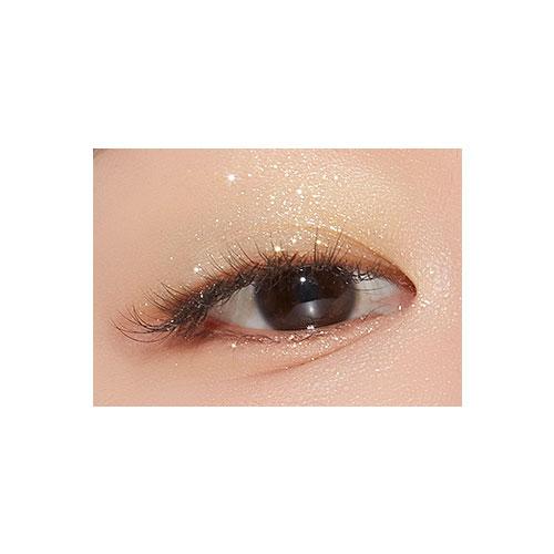 Lấp lánh hết phần thiên hạ với top 4 nhũ mắt Hàn Quốc được yêu thích nhất