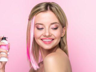 Tự nhuộm tóc highlight chuẩn salon tại nhà chỉ với 9 bước