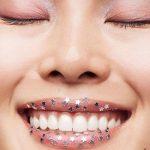 Hàm răng sáng bóng như quảng cáo chỉ bằng nước vo gạo?